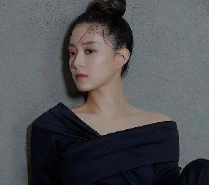 이세영, 시크+도도 반전매력