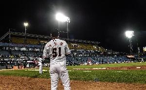 리그 최하위 한화의 올 시즌 야구