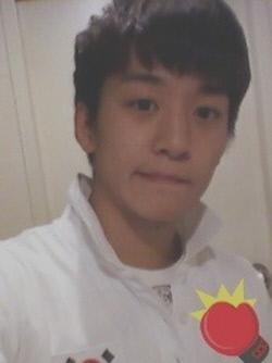 성동현미니홈피사진