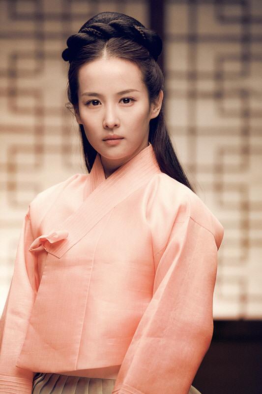 후궁 김동욱