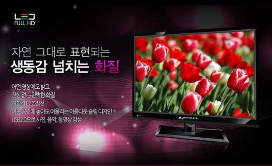24형_LED_TV